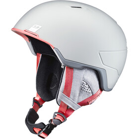 Julbo Hal Casque de ski, grey